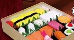 おむつ寿司.JPG
