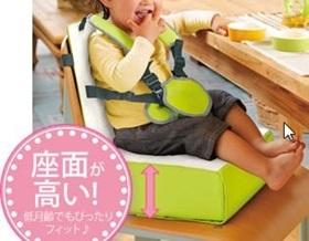 ごきげんお食事クッションR.JPG