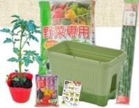 プランター野菜栽培セット.JPG
