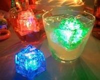 ライトキューブ.JPG