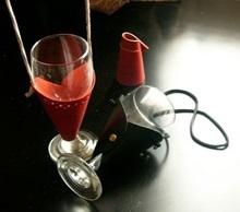 ワイングラスストラップ.JPG