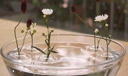 Floating Vase.JPG
