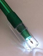 OSTRICH ライトペン.JPG