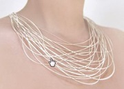 Paper Jewelry.JPG